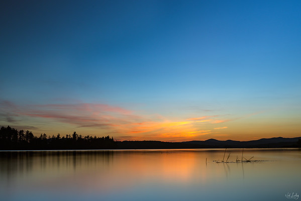 sunset_5989