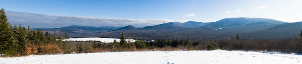 saddleback winter pano 8382-8385